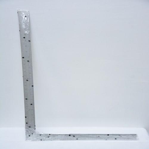 /M/e/Metal-L-Square-Ruler---24-X-14--7056417_1.jpg