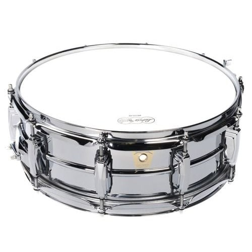 Evans 22 Emad2 Clear Bass Drum Head | Konga Online Shopping