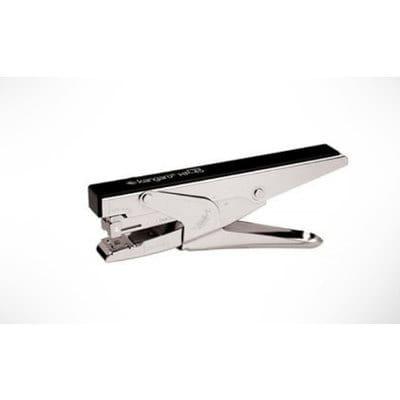 /M/e/Metal-Stapler-8061953.jpg