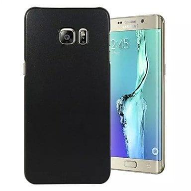 /M/e/Metalic-Case-for-Samsung-S7-Edge-7504381_3.jpg
