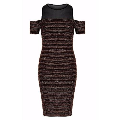 /M/e/Metallic-Cold-Shoulder-Bodycon-Dress---Multicolour-7866724_1.jpg