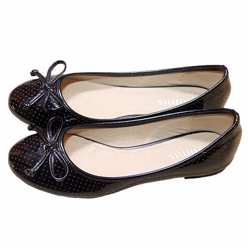 /M/e/Metallic-Look-Flat-Shoes---Black--Black-6362392_2.jpg
