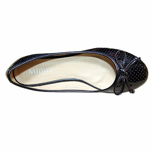 /M/e/Metallic-Look-Flat-Shoes---Black--Black-6362393_2.jpg