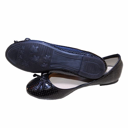 /M/e/Metallic-Look-Flat-Shoes---Black--Black-6362394_2.jpg