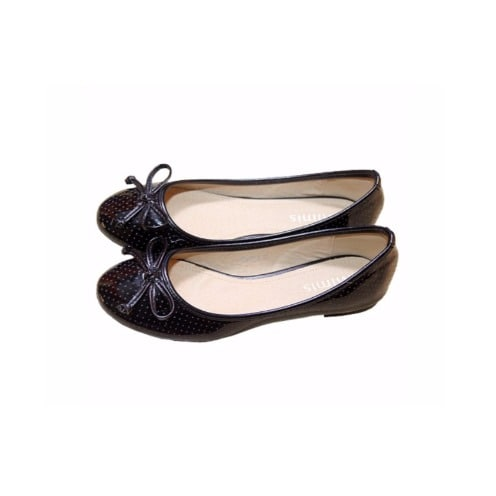 /M/e/Metallic-Look-Flat-Shoes---Black-8047648.jpg