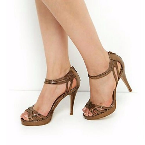 /M/e/Metallic-Sandal---Brown-7905455.jpg
