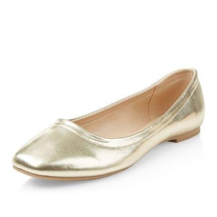 /M/e/Metallic-Square-Toe-Ballet-Pump-7897804.jpg