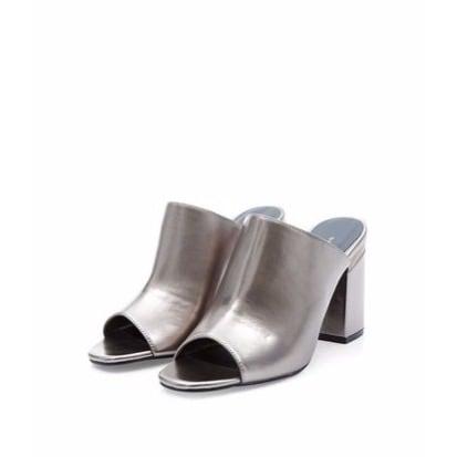 /M/e/Metallic-Trim-Block-Heel-Mules---Silver-7896746.jpg