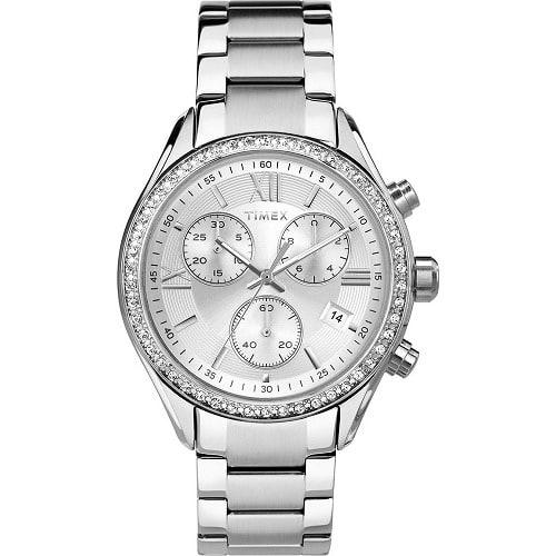/M/i/Miami-Ladies-Chronograph-Watch-TW2P66800---Silver-5000778_4.jpg