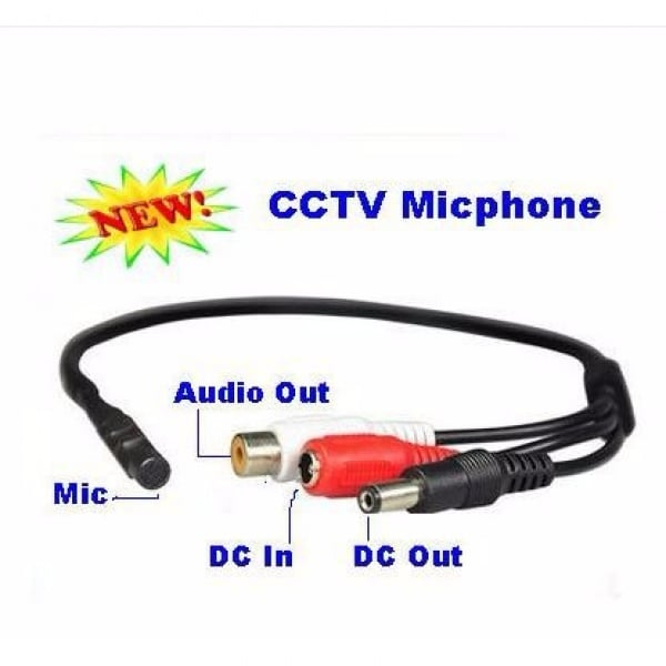 /M/i/Mic-Cable-For-CCTV---1-Piece-5021372_5.jpg