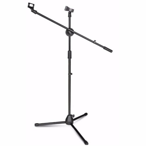 /M/i/Mic-Stand-with-Microphone-Holder-7577421.jpg