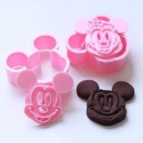 /M/i/Mickey-Minnie-Mouse-Fondant-Cutter---Set-of-2-7873790.jpg