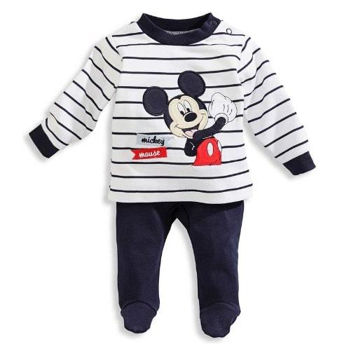 /M/i/Mickey-Mouse-Baby-PJ-7976659.jpg