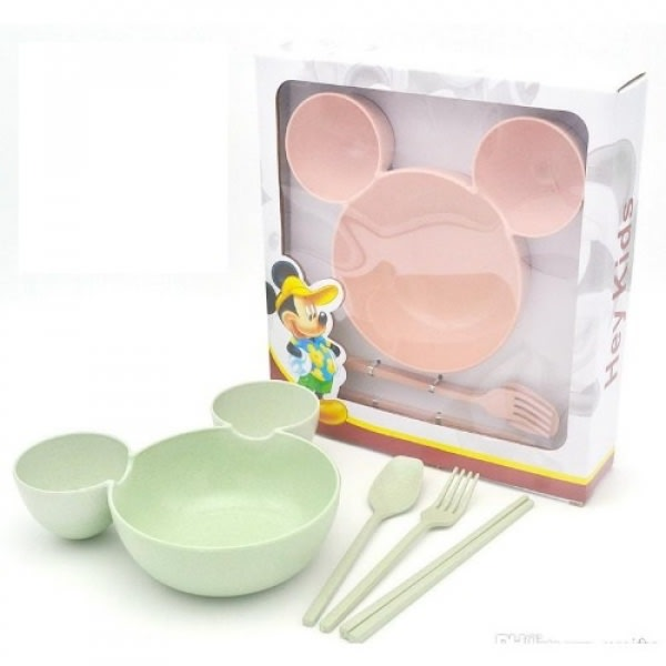 /M/i/Mickey-Mouse-Bowl-and-Cutlery-Set-7961622.jpg