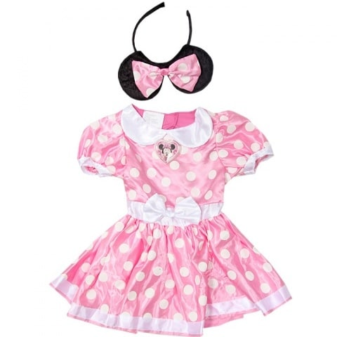 /M/i/Mickey-Mouse-Fantasy-Play-Costume-3873106.jpg