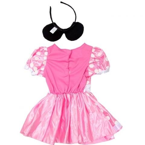 /M/i/Mickey-Mouse-Fantasy-Play-Costume-3873107.jpg