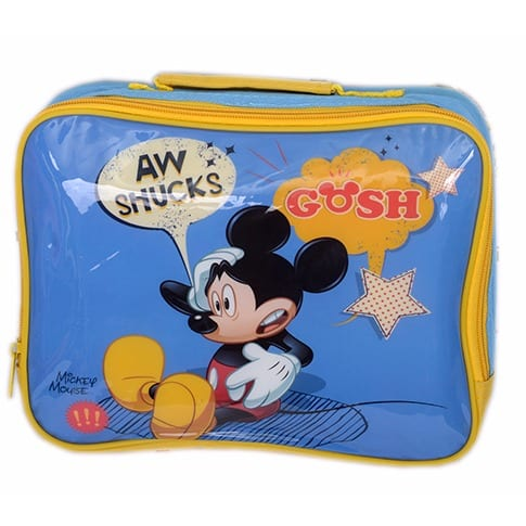 /M/i/Mickey-Mouse-Insulated-Rectangular-Lunch-Bag-5126605.jpg
