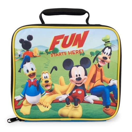 /M/i/Mickey-Mouse-Lunch-Bag-7283013.jpg
