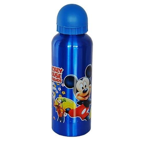 /M/i/Mickey-Mouse-Metal-Water-Bottle---Blue-984789_4.jpg