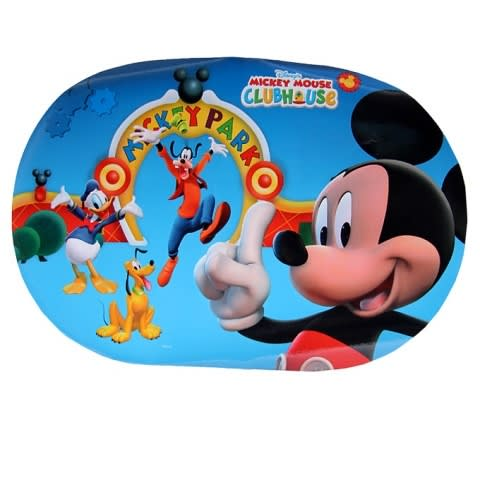 /M/i/Mickey-Mouse-Placemat-8029695_1.jpg