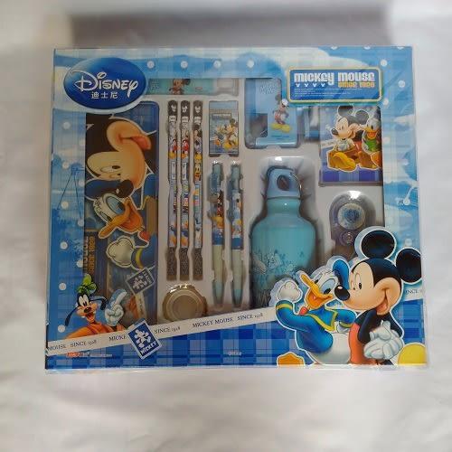 /M/i/Mickey-Mouse-Stationery-Set---Blue-7513714.jpg
