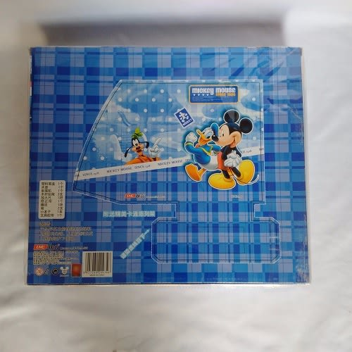 /M/i/Mickey-Mouse-Stationery-Set---Blue-7513715.jpg
