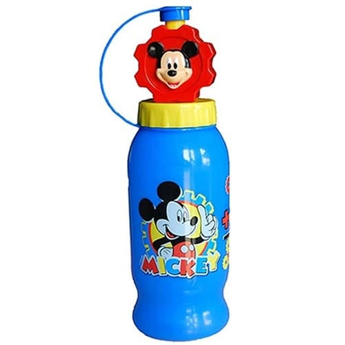 /M/i/Mickey_Mouse_Water_Bottle_2096709.jpg