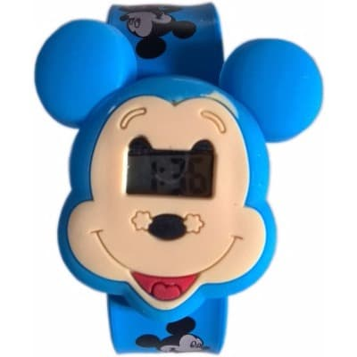 /M/i/Micky-Mouse-Character-Wrist-Watch---Blue-6472369_2.jpg