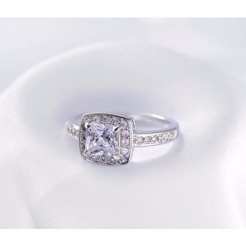 /M/i/Micro-Pave-Cubic-Zirconia-Engagement-Ring-6243219.jpg