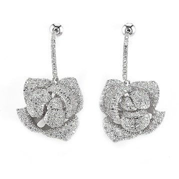 /M/i/Micro-Paved-Cubic-Zircon-Flower-Drop-Earrings-7983616.jpg