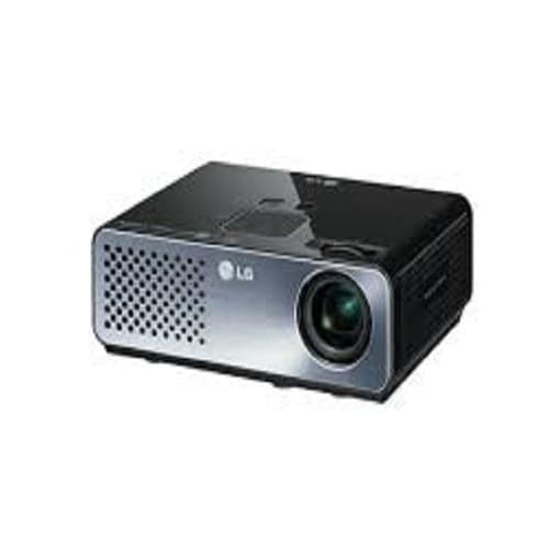 /M/i/Micro-Protable-LED-Projector--HW301Y-4998647_1.jpg