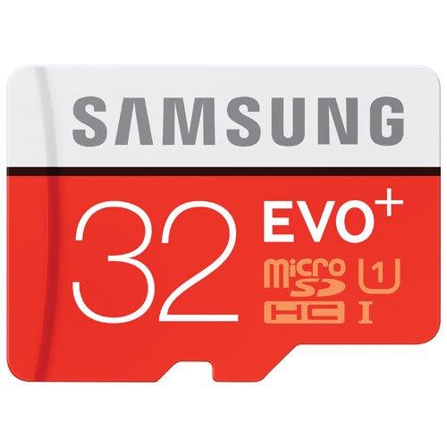 /M/i/Micro-SD---HC-Memory-Card---32GB-7886707.jpg