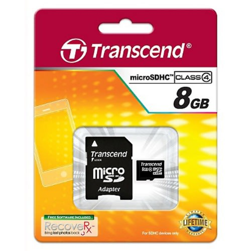 /M/i/Micro-SD-Card---8GB-7807799_1.jpg