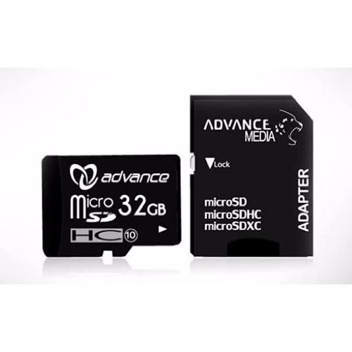 /M/i/Micro-SD-Card-32GB---Standard---Class-10-7589519_1.jpg