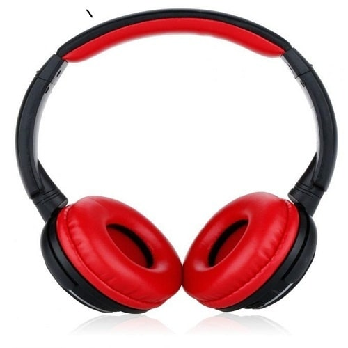 /M/i/Micro-SD-Player-And-FM-Stereo-Headphone-With-Aux-3819850_2.jpg