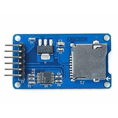 /M/i/Micro-SD-Storage-Board---Arduino-Compatible-8076439.jpg