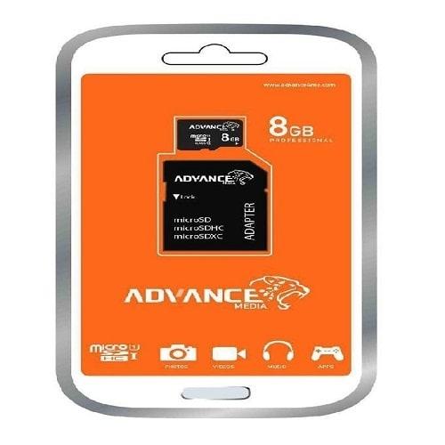 /M/i/MicroSD-Card---8GB-3799828.jpg