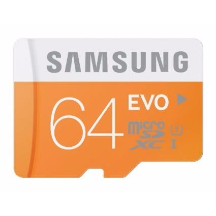 /M/i/MicroSDXC-64GB-Class-10-UHS-I-Memory-Card-48-MB-s-with-Adapter-7620970_1.jpg