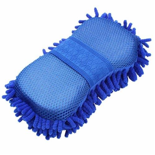 /M/i/Microfiber-Car-Washer---Blue-8067102_2.jpg