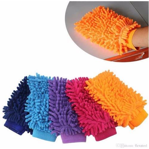 /M/i/Microfibre-Car-Sponge-Mitt---Multicolor---12pcs--6051742.jpg