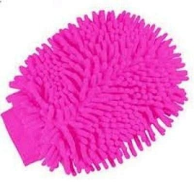 /M/i/Microfibre-Car-Sponge-Mitt---Pink-5015912_6.jpg
