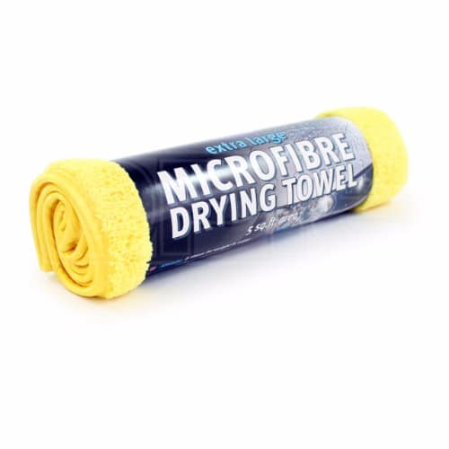 /M/i/Microfibre-Drying-Towel-6670160.jpg