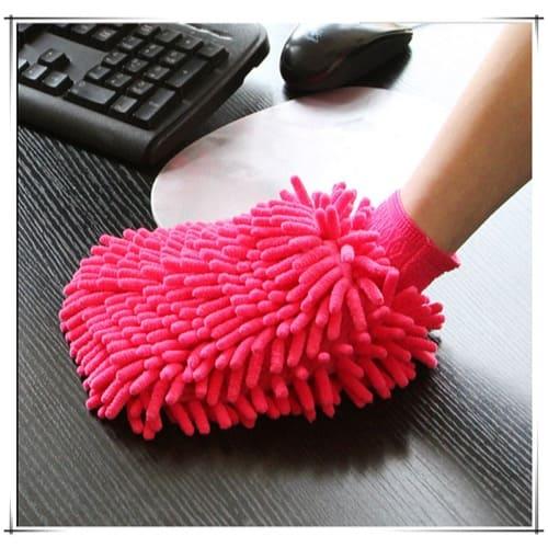 /M/i/Microfibre-Multi-Purpose-Cleaning-Glove-7540481_1.jpg