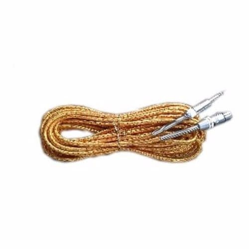 /M/i/Microphone-Cable-6613632_47.jpg