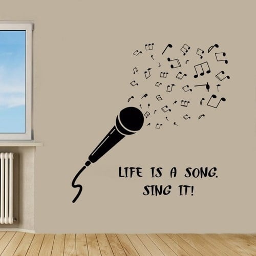 /M/i/Microphone-Music-Wall-Sticker---MX-Wall-Series-7560502_2.jpg