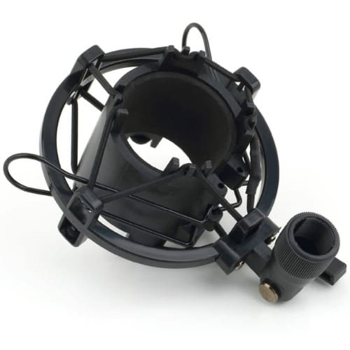 /M/i/Microphone-Shock-Mount-7060647.jpg