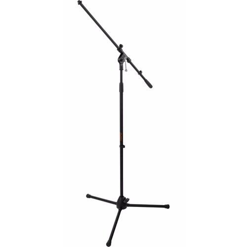 /M/i/Microphone-Stand-6675075.jpg