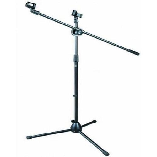 /M/i/Microphone-Stand-7691881.jpg