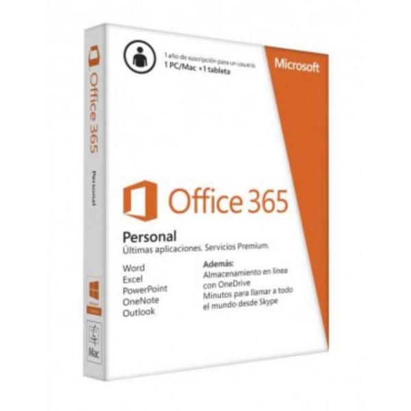 /M/i/Microsoft---Office-365-Personal--6834185.jpg