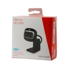 /M/i/Microsoft-Digital-PC-Webcam-HD-3000---Black-7476643_10.jpg
